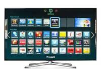 Samsung 3D Smart HD TV