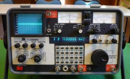 IFR_AeroFlex_T-1200SRA_Surveillance_Receiver_Radio - 01_[=T=]