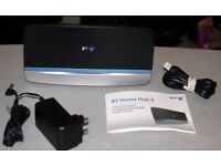 BT Home Hub 5.