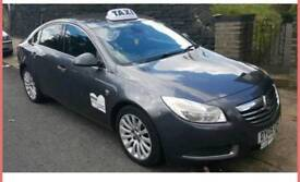 ROSSENDALE TAXI FOR SALE
