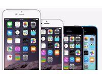 iPhone LCD repairs + General repairs