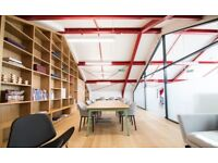 ***Central Brighton Serviced Offices*** (BN1) Cost-effective and fully serviced