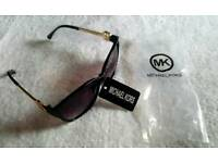 ladies new fashion sunglasses