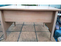 Office Desk/Table - Good Condition for only £20!