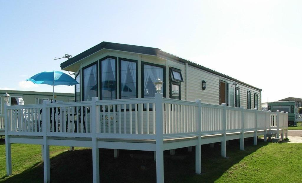 30 Fantastic Caravans For Sale Craig Tara   fakrub.com