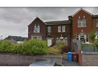 1 bedroom flat in Belmont Street, Oldham, OL1 (1 bed)