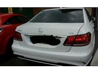 CAR WINDOW TINTS audi BMW vxr golf