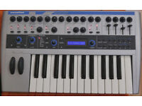 Novation K Station