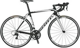 Scott Speedster Triple Road Bike