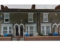 2 Bed House - Need a quick sale - Similar house on road sold for £53,000 this year