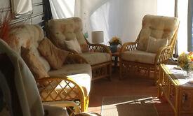 Cane suite