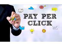 GOOGLE ADWORDS PAY PER CLICK | LEAD GENERATION | SOCIAL MEDIA | CALL NOW 07514925257