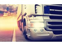 Operator Licence Application Service HGV - PSV - New & Variation - Transport Manager Introductions