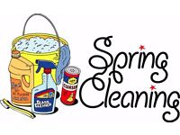 THE BEST CLEANING SERVICES GLASGOW AND SOME AREAS AROUND