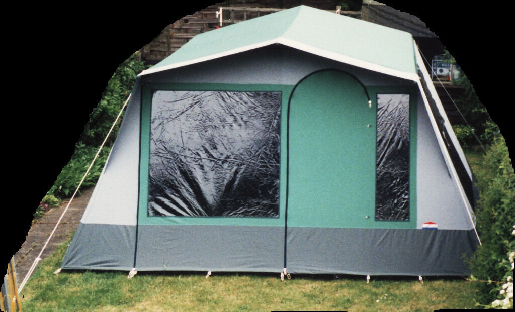 Canvas frame tent for How to build a canvas tent frame