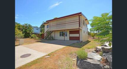 HOUSE FOR SALE –Live the Lifestyle- Hervey Bay-Walk to the beach