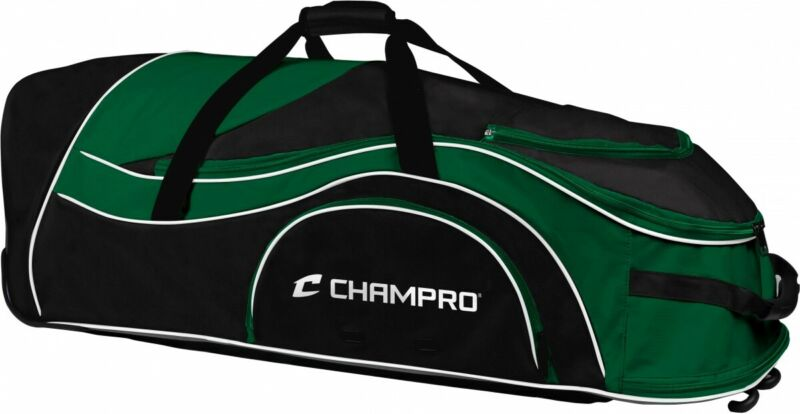 Champro Pro-Plus Catcher