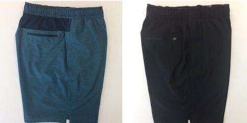 SPEEDO Comfort Liner Tech Volley Men's Board-Shorts.