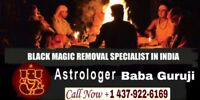 World famous psychic palm reader and spiritual healer