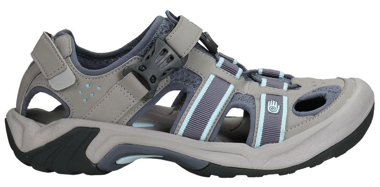 Top 10 Water Shoes | eBay