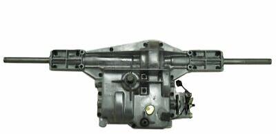 John Deere Am134770 Transmission - 102 D100 La100 La105