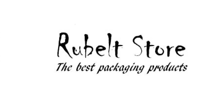 RubeltStore