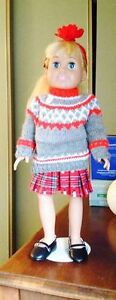 """18"""" Maplelea, American Girl, Our Generation, Sophia doll clothes Kitchener / Waterloo Kitchener Area image 4"""
