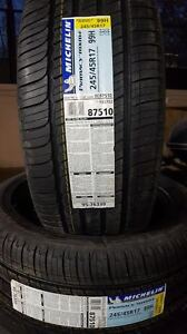 Michelin Primacy MXM4 245/45R17 London Ontario image 1