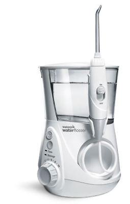 Waterpik Ultra Professional Dental Electric Water Flosser Irrigator WP-660UK
