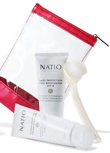 NATIO-PURE-AND-SIMPLE-GIFT-PACK-CHRISTMAS-2012-GIFT-PACK