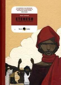 ETENESH-PAOLO-CASTALDI-MONI-OVADIA-BECCO-GIALLO-Graphic-Novel-Sconto-50