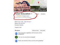 1235/1266 students passed last year! BIRMINGHAM! IELTS/English/Essays/Assignments-teachers/tutors