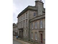 Offices Available In Aberdeen AB45   Starting From £69 p/w !