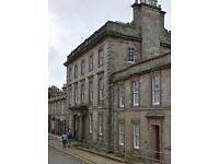 2 - 3 Person Office Available In Aberdeen AB45 | £277 p/m !