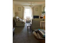 Stunning 2 Bed Property In Kibworth
