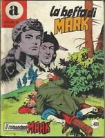 Collana Araldo Il Comandante Mark N° 133 (araldo 1977) -  - ebay.it
