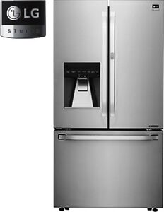 30% - 70% Off on Brand Name Appliances