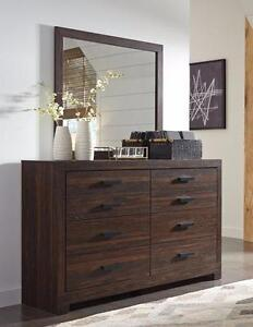 Buy Or Sell Dressers Wardrobes In Ottawa Furniture Kijiji Classifieds Page 11