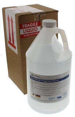 Chemworld Propylene Glycol - 1 Gallon