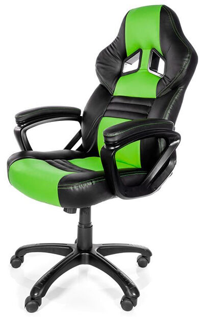 Top 10 Gaming Chairs EBay