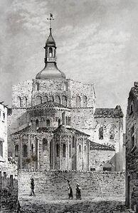 Jakobsweg-Notre-Dame-du-Port-de-Clermont-Ferrand-chemins-de-Saint-Jacques