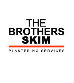 The Brothers Skim - Plastering Services