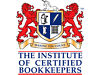 Bookkeeping Solutions For You Thurmaston