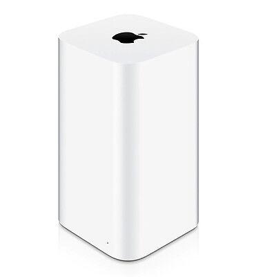 hard disk uri hdd ssd nas in rom n este simplu s cump ra i G -DRIVE 4TB new 10tb apple airport time capsule 5th gen wifi 802 11ac wireless backup mac pc