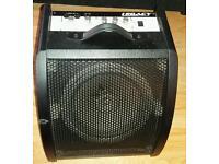Legacy AP30 Electric Drum Amplifier