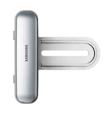 SAMSUNG Glass Door Holder Bracket for Double Side door SHS-G510 for willi-8054