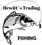 Hewitt`s Trading