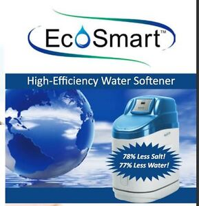 Water Softerners & Purifications Supply & Install Kitchener / Waterloo Kitchener Area image 1