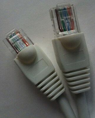 Сетевое устройство set of 50 pcs