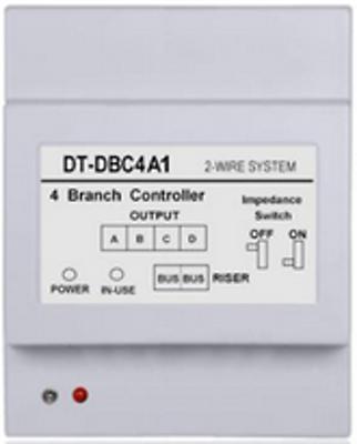 dt-dbc4 Module